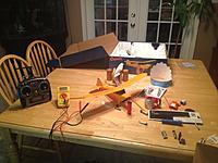 Name: Champrepair.jpg