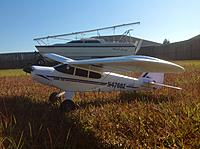 Name: Forced Perspective.jpg