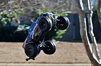 Name: StampedinAir_zpsaec3c257.jpg