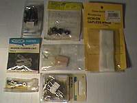 Name: lot 5 new in pack parts for planes.jpg