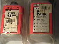 Name: lot 5  new fuel tank.jpg