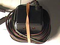 Name: lot 5  futaba charger.jpg