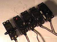Name: lot 6 futaba servos.jpg