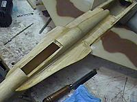 Name: jvn01.jpg het f18 rebuild.jpg