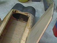 Name: jvn06.jpg f18 rebuild.jpg