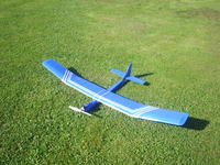 Name: S3010223.jpg