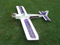 Name: GEDC0006.jpg