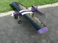 Name: GEDC0049.jpg