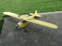 Name: GEDC0047.jpg