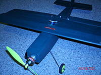 Name: GEDC0226.jpg