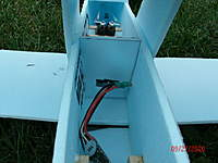 Name: GEDC0244.jpg