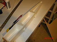 Name: GEDC0278.jpg