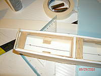 Name: GEDC0288.jpg