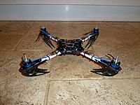 Name: FRAME WITH ESC AND MOTORS.jpg