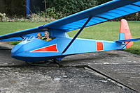 Name: IMG_1158.jpg