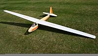 Name: IMG_3694.jpg