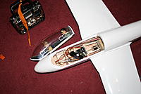 Name: IMG_3914.jpg