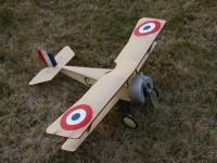 Name: nieuport 001.jpg