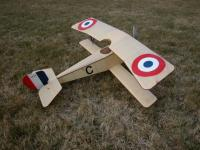 Name: nieuport 003.jpg