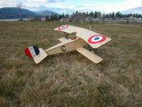 Name: nieuport 004.jpg