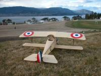 Name: nieuport 006.jpg