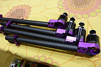Name: P1010499.jpg