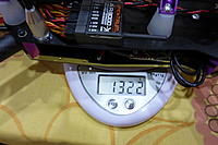 Name: P1010575.jpg
