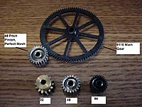 Name: Gear Pitch.jpg