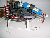 Name: DSC04652.JPG