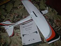 Name: IMGP3602.jpg Views: 21 Size: 847.3 KB Description: A trainer with carbon fiber repair