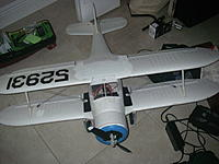 Name: IMGP3604.jpg