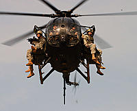Name: ah-6.jpg