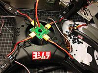 Name: IMG_0962.jpg
