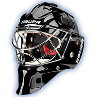 Name: Hockey mask.jpg