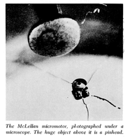 Name: tiny motor.png