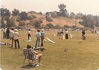 Name: PSS_RoseBowl.jpg