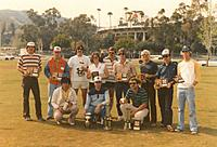 Name: RoseBowl_1982.jpg
