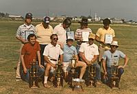 Name: Visalia_1982.jpg