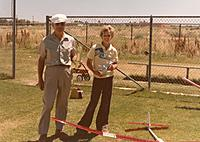 Name: Howard_Short.jpg