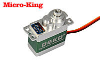 Name: S1102-Heli cyclic.jpg
