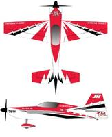 Name: Extreme-Flight-Extra-white-red-black-OEM.jpg