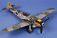 Name: bf109g10u432mr_8_fs.jpg