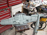 Name: untitled shoot-0011.jpg