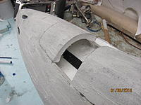 Name: fuse and tail-0003.jpg