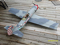 Name: yak-14117-2.jpg