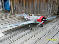 Name: yak-14118-2.jpg