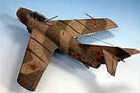 Name: mig15ad_1[1][1].jpg