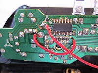 Name: S800TX PCB mod 002.jpg