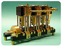 Name: m1354733585.jpg