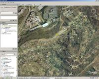 Name: vestavia hills.jpg